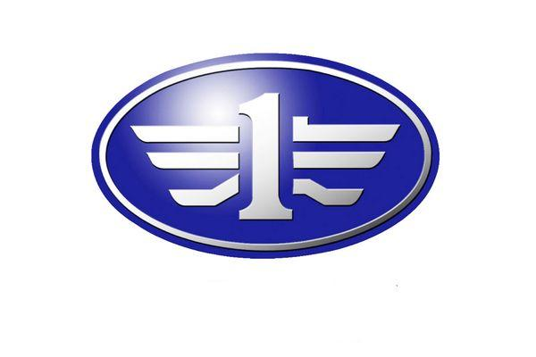 锡柴发动机型号 供应锡柴发动机WX6DF2D 锡柴奥威发动机