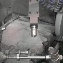 供应数控磨床用测头TP300
