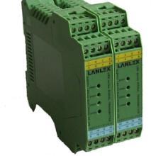 供应GS8000-EX系列隔爆式安全栅