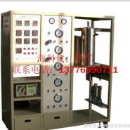 硫化床装置图片