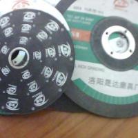 供应高品质增强树脂切割片金刚石磨轮