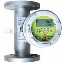 供应温度校验仪表