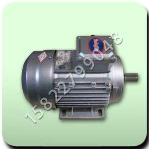供应YS7144批发ys7134微型电机厂家