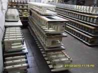 供應服裝加工設備 服裝加工設備大量長期批發二手批發