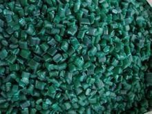 供应上海库存积压回收 上海库存废料回收 库存设备回收图片