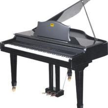 供应武汉致嘉乐器YL720HB数码电子钢琴键盘乐器批发
