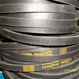 供应XPA1400/工业皮带/传动件