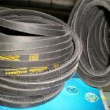 供应进口橡胶工业带/传动带