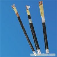 供应屏蔽电缆RVVP现货供应