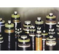 供应10KV高压电缆载流量10KV高压电缆价格图片
