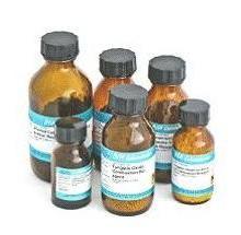 供应氧化催化剂