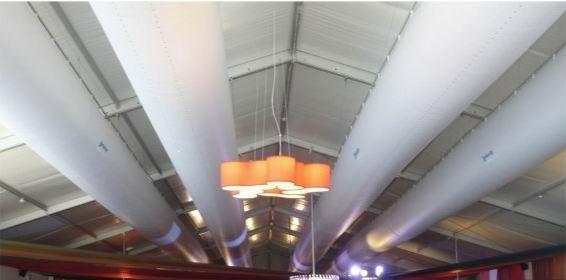 大幅面布袋风管专用切割机报价图片/大幅面布袋风管专用切割机报价样板图 (2)