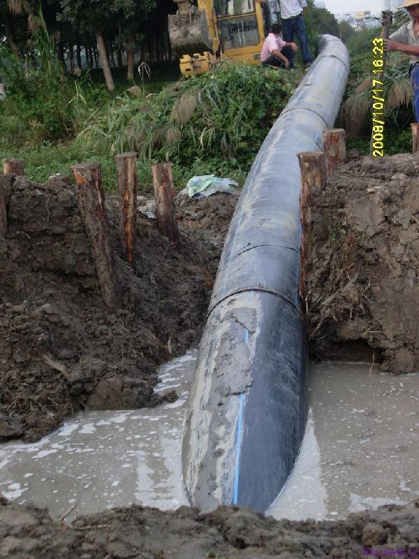 濮阳县非开挖顶管定向钻施工队价格及图片、图库、图片大全