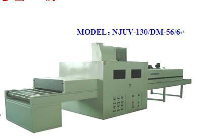 供应家具行业专用UV设备多面UV机生产厂家-木板专用多面UV设备