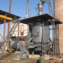 供应冷轧带钢炉