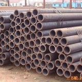 供应国标无缝钢管