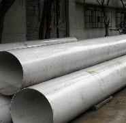 供应不锈钢0Cr17Ni12Mo2