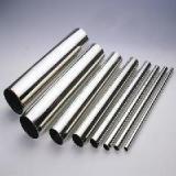 供应焊接不锈钢管