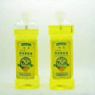 橄榄油批发图片