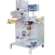 供应锦州双铝包装机生产厂家