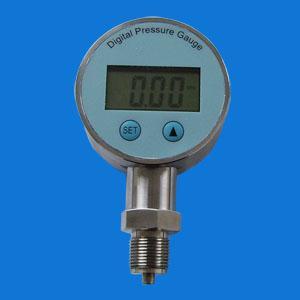 供应数字式压力表0517-86986011