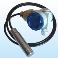 供应瑞科仪表投入式液位变送器厂家