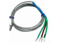 供应螺钉式热电阻