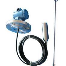 供应优质投入式液位变送器