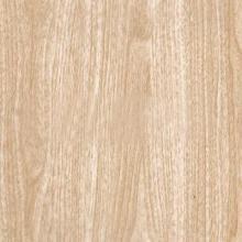 供应华丽的木纹水转印加工供货商A006-1图片