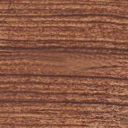 摆设用盛器木纹水转印加工厂家图片
