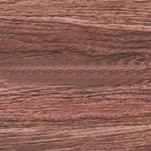 各种冷藏箱体表面木纹喷涂图片