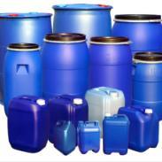 200L塑料桶220L双环塑料桶图片