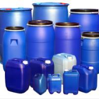 供应220L塑料桶200L塑料桶220L双环塑料桶