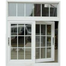 供应新型铝塑复合隔音窗