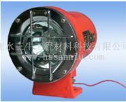 供应LED矿用隔爆型机车灯,信号灯及配件,抗震节能高寿命图片