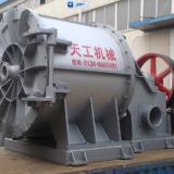 供应制浆造纸设备
