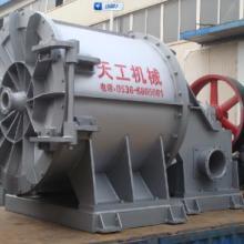 供应造纸机械设备厂,山东造纸机械设备厂,山东潍坊造纸机械设备厂