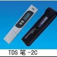 厂家直销TDS测水笔图片