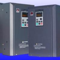 供应电气元器件西安基美13679261890 图片|效果图