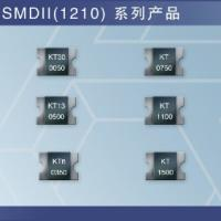 供应SMD12061206-750mA自恢复保险