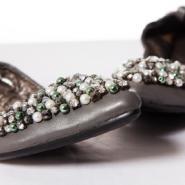 国际奢侈品船鞋代购图片