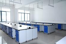 76(长沙客户)实验室规划顾问请咨询实验室规划第一品牌【利龙湖】批发