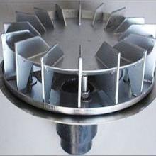 供应贵州虹吸排水设计供货商虹吸系统设计安装、PE管道、虹吸雨水斗批发
