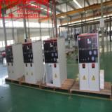 供应10KV高压开关柜,高压环网柜
