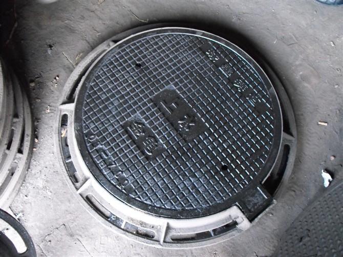 供应树脂沙井盖产品特性、甘肃树脂沙井盖产品特性