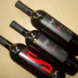 法国/澳大利亚/智利红酒进口清关物流公司 红酒进口报关