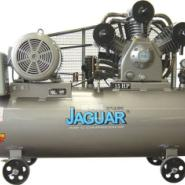 供应正品20HP活塞式空气压缩机 15KW气泵