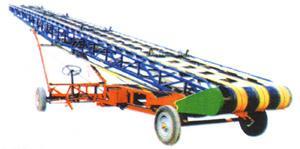 ZK02-3型籽棉包上垛机图片