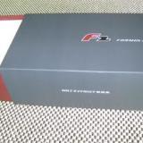 供应皮鞋包装盒 真正厂家订做