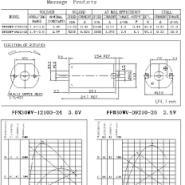 030微型直流电机质好价廉图片